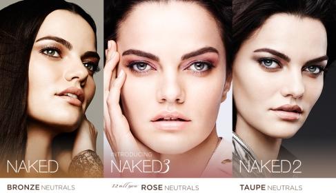 naked3-palette-01
