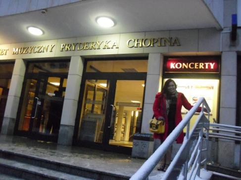 Fryderyk-Chopin-University-01