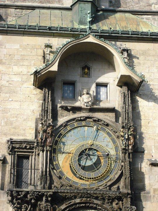 astronomical-clock-praha
