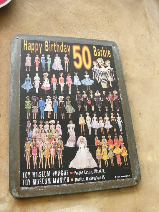 barbie-museum-praha