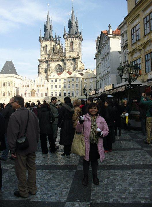 odl-town-square-praha