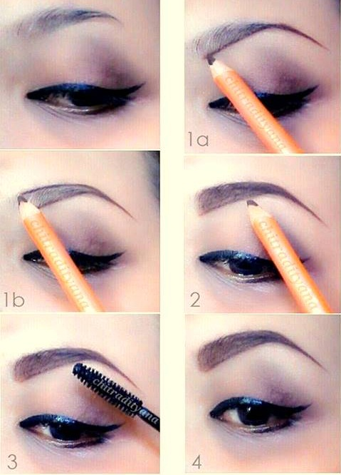 how-to-shape-eyebrow-tutorial