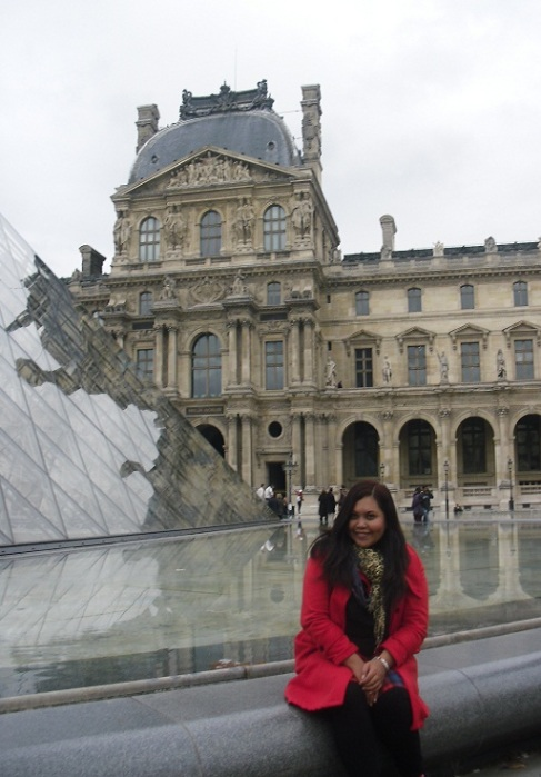 musee-du-louvre-02