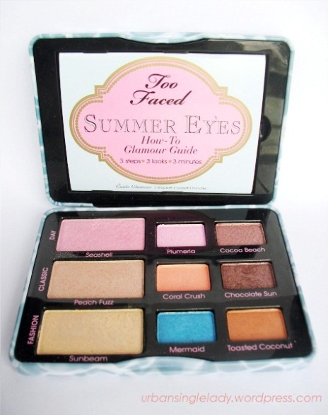 too-faced-summer-eyes-review-replica-02