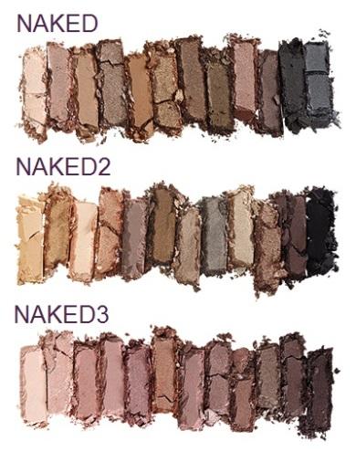 naked3-palette