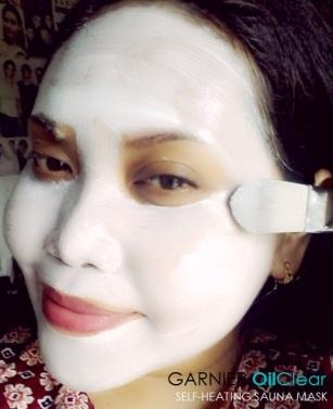 Garnier-oil-clear-self-heating-sauna-mask-03