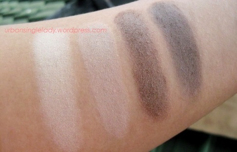 revlon-wet-dry-eyeshadow-coffee-bean-swatches