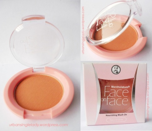 face-on-face-nourishing-blush-on-natural-glow