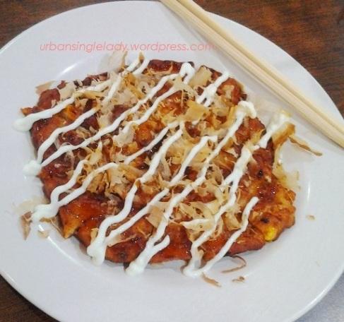resep-okonomiyaki