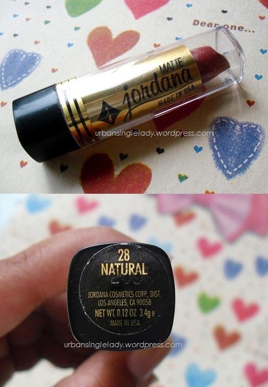 jordana-matte-lipstick-natural-01